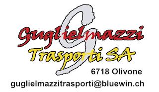 Banner Guglielmazzi