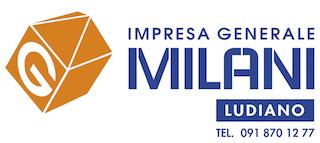 Banner Milani